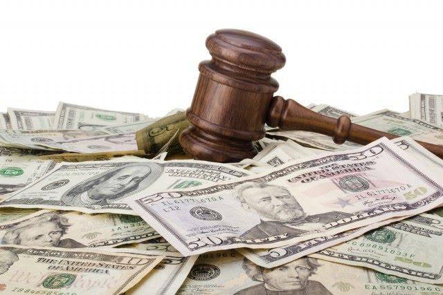 Những quy định trong lĩnh vực kinh doanh bất động sản cần biết.