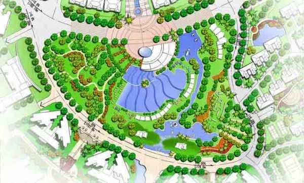 Đất trong quy hoạch vẫn được phép chuyển nhượng